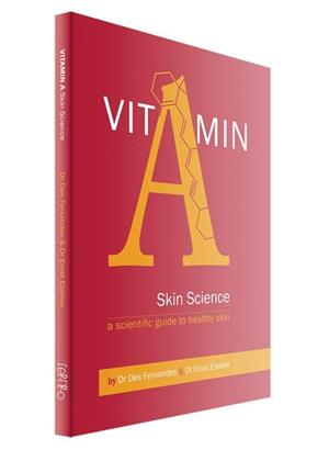Vitamin A Skin Science