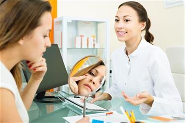 Top Ten Tips to Boost Sales